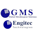 GMS (Global Metallurgical Solutions)