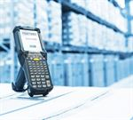 Warehouse logistics software for springs, chains, rings and cotter pins F-WMS