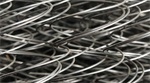 Low-carbon wire rod for cold rolling and special profiles