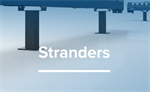 Stranders for wire and cable production lines