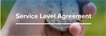 Maillefer Service Level Agreement