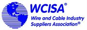 North American wire and cable association WCISA changes Board of Directors