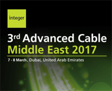 Opportunities and expectations in the Middle East cable market