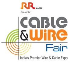 5 sectors to give unprecedented boost to wire and cable consumption in India