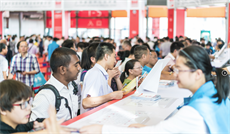 The ultimate guide to wire & Tube China 2018