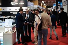 The fastener and fixing sector has its own appointment in France