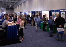 Fastener Fair USA reveals a robust conference program