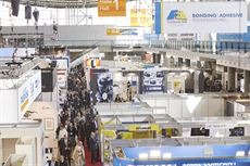 Fastener Fair Stuttgart 2019: opinions and impressions