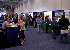 Registration surpassing expectancies for Fastener Fair USA
