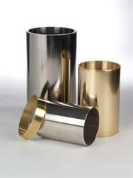 Continuous annealing: choose the best contact tubes for your annealers