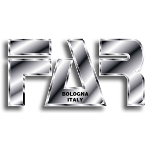 FAR S.r.l. will be present at the trade show Fastener Fair Italy