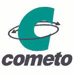 Logistics and Industry 4.0: Cometo installs four new automatic warehouses