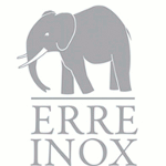 Erre Inox: alloy surcharge values decrease in January 2019