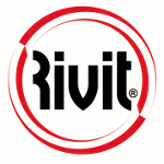 Where to find Rivit in the first months of 2018