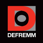 Defremm and Industry 4.0, an interesting article on Italian Fasteners