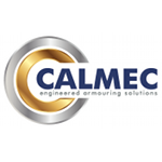 Double your production speed with the new Calmec armouring process