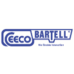 Ceeco Bartell: 100% renewable energy