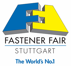 Corbetta flies to Germany for Fastener Fair 2019