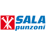 Sala Punzoni will exhibit at the first edition of Fastener Fair USA