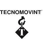 Tecnomovint: family, history and innovations