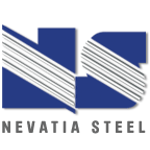 Nevinox SAW Wire for SMAW process by Nevatia Steel
