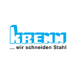 Krenn to display steel cutters at wire Russia