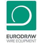 Eurodraw Wire Equipment: take-ups and payoffs for multiwire processing lines