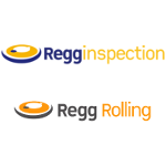 Thread rolling machines in California: Regg Rolling's Technology Days
