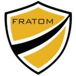 Fratom Fastech: solutions for your tooling needs
