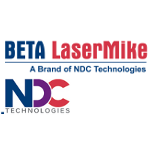 Beta LaserMike CenterScan 2010, the non-contact eccentricity gauge that improves product quality