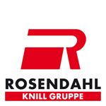 RoSET - Rosendahl Superior Extrusion Technology