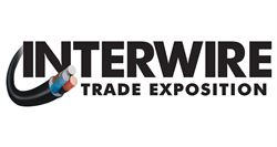 High speed drawing lubricants: Traxit to unveil new products at Interwire 2019