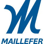 Maillefer novelties on showcase at wire China 2018