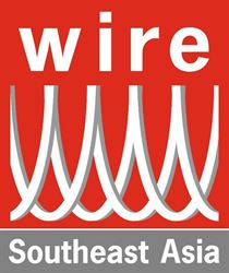Pan Chemicals exhibits at wire Southeast Asia