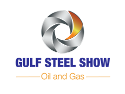 Steel in the Gulf area. A multi-track conference & exhibition for the oil and gas industry