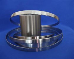 Cemanco expands product range with nickel wear parts