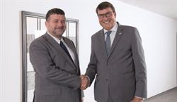 Ceratizit acquires Komet Group: a new player in the top 5 cutting tools suppliers