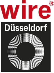 Sala Punzoni takes part in the trade fair wire Düsseldorf