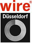 Oscam will be at wire & Tube in Düsseldorf