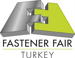 Tramev at Fastener Fair Turkey 2020