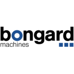 Bongard: second-hand extrusion lines and brush descalers on sale