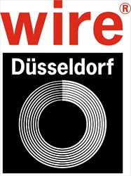 Innovations for cable shielding in Düsseldorf