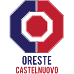 Castelnuovo Oreste Trafile: a new machine for a new year