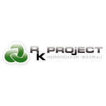 RK Project, a soundproof enclosures specialist, founded almost by chance