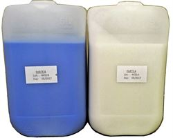 New product on sale on Mechanicalparts it: liquid silicone