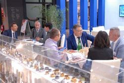 Fastener Fair Italy 2018: the visitor registration is now open
