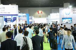 Asiamold 2019 continues to attract renowned industry exhibitors