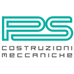 PS Costruzioni Meccaniche: the wire and cable packaging specialist stops off in Shanghai