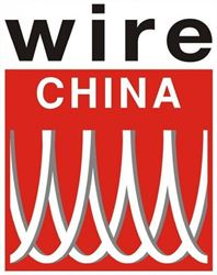 Non-ferrous conductors insulation lines at wire China 2018