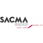 SACMA Group celebrates its 80th anniversary with a new corporate identity